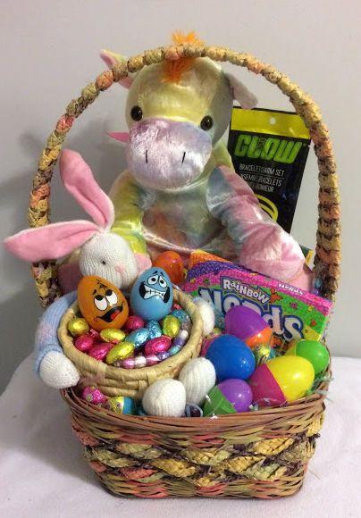 25 ebay multi colored easter zebra holiday gift basket handmade 25 ebay multi colored easter zebra holiday gift basket handmade negle Image collections