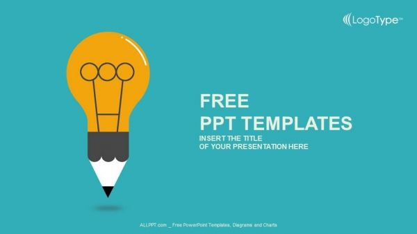Best ppt templates free download education symbol bulb powerpoint best ppt templates free download education symbol bulb powerpoint templates free toneelgroepblik Images