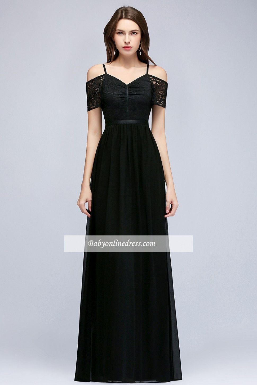 20 Abendkleid Schlicht in 20  Abendkleid, Kleider, Abiball