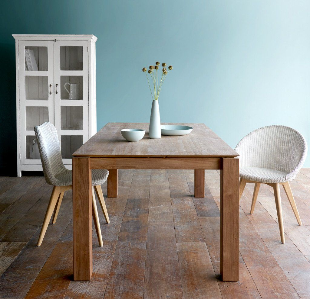Teak Dining Table Slice 8 To 10 Seater Dining Table Teak Dining Table Contemporary Dining Table