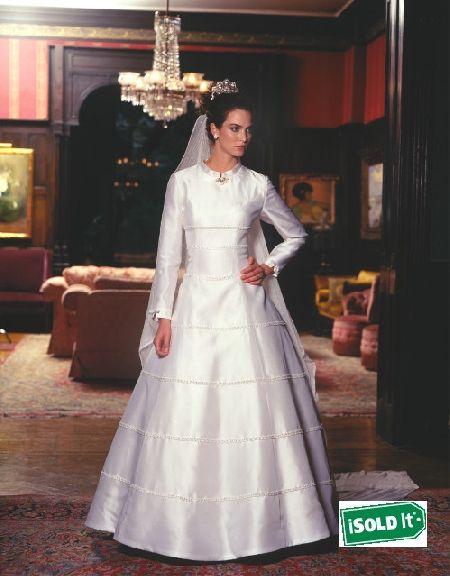 jewish wedding gowns history blue | Jewish wedding we host up to 400 ...