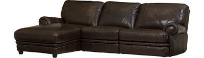 Bentley Sectional Sectional Havertys Sectional Havertys Sofas