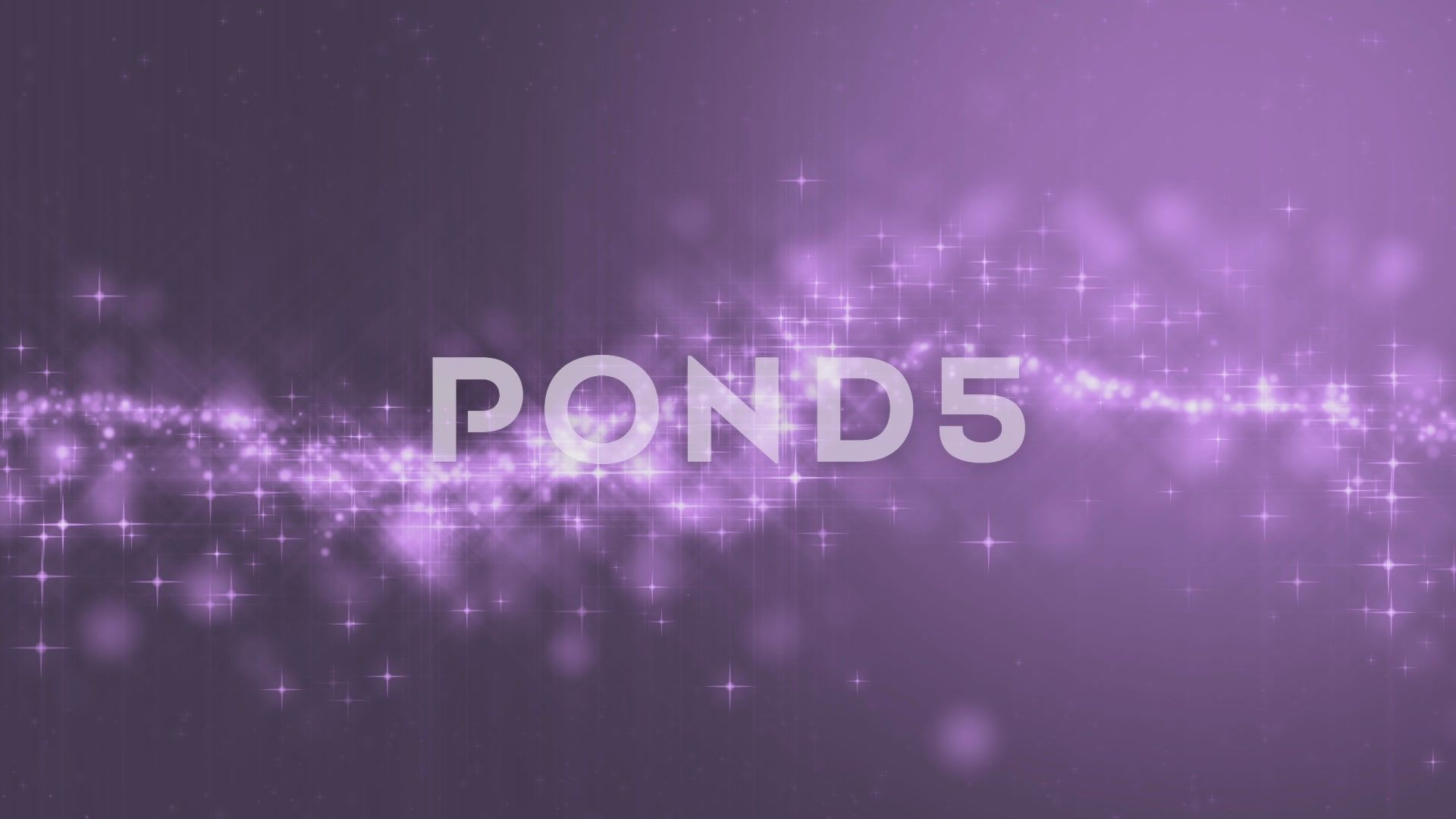 Brilliant violet for background stock footageviolet