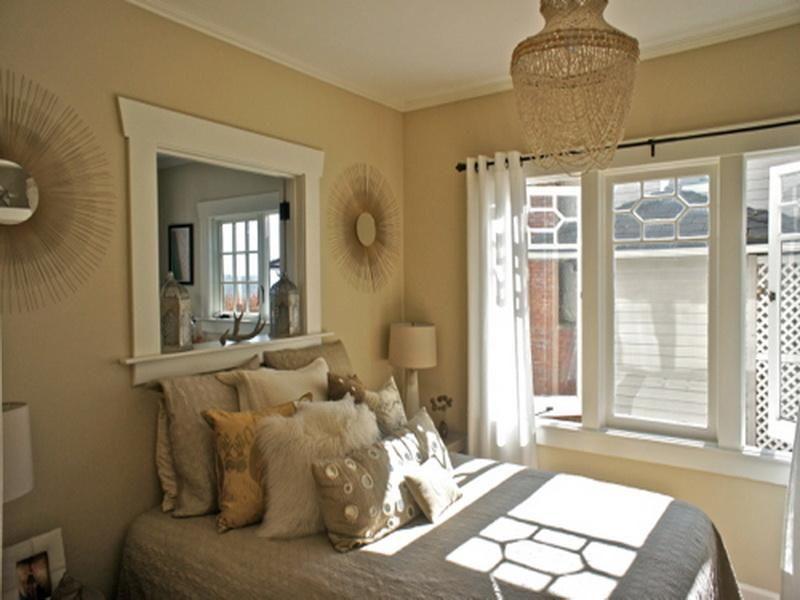 Bedroom Decorate My Home Online