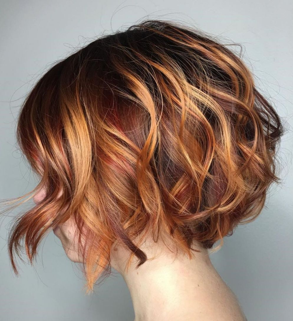 best short bob haircuts and hairstyles for women short hair