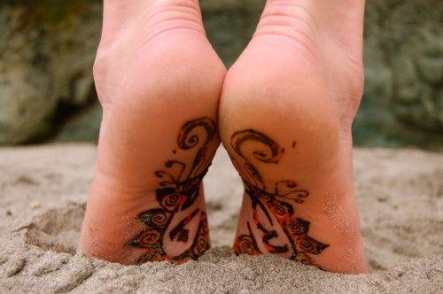 Feet Fran Myers nudes (34 pictures) Erotica, YouTube, in bikini