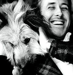 Ryan Gosling-MOOICHEAP.COM  -  Síguenos también en FACEBOOK en  https://www.facebook.com/pages/mooicheapcom/262164390606235?ref=hl Y en TWITTER https://twitter.com/mooicheap