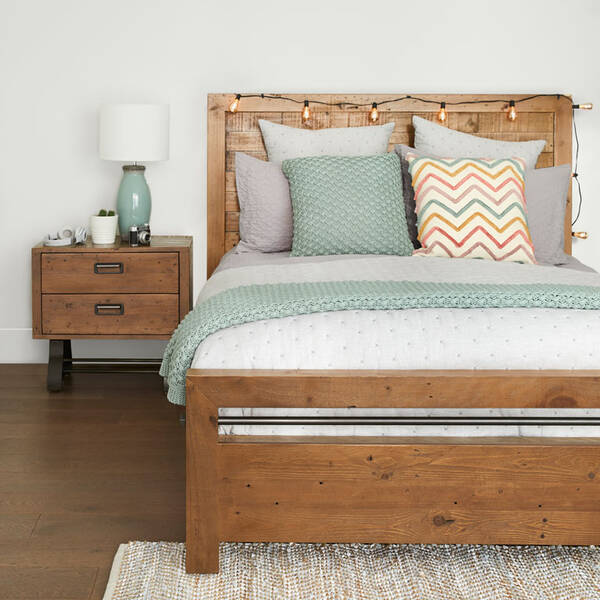 SERENE DREAM in 2020 Interior inspiration bedroom