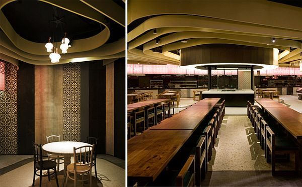 bar interiors design 2. Rasapura Masters Restaurant Interior Design In Singapore Bar Interiors 2