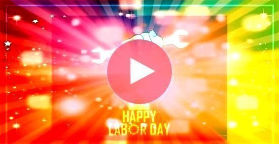 #happylabordayimages #cardsart #dayhappy #images #dayart #happy #labor #cards #clip #2019 #happ #art #daylabor day 2019 labor day 2019 cards labor day 2019 images art happy labor day 2019 labor day 2019 cards labor day 2019 images art happy labor day 2019 labor day 2019 cards labor day 2019 images art happy labor day 2019 labor day 2019 cards labor day 2019 images art happy labor day 2019 labor day 2019 cardsart happy labor day 2019 labor day 2019 cards labor day 2019 images art happy labor day #happylabordayimages