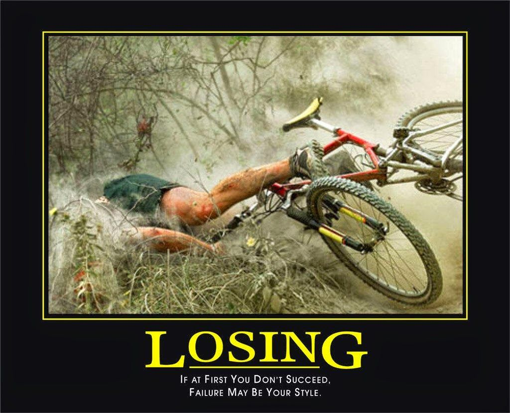 Mtb Downhill Quotes Quotesgram Cycling Quotes Narcolepsy Mountain Biking