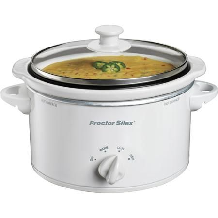 Home Small Slow Cooker Slow Cooker Reviews Slow Cooker