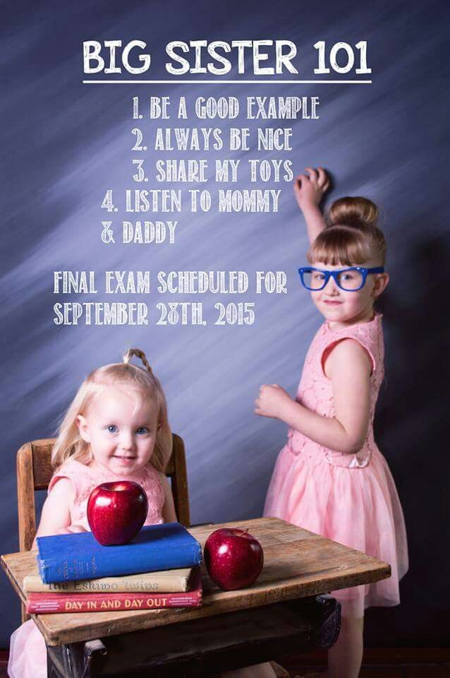Our pregnancy announcement for baby number 3 | Picture ...