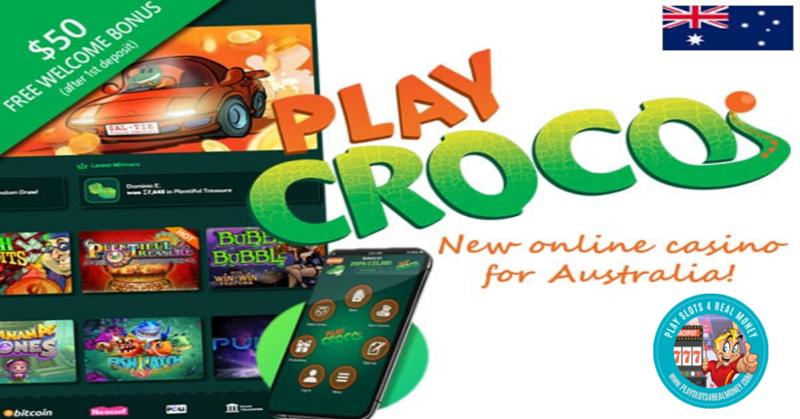 Мобильное казино Energycasino на телефоне или планшете