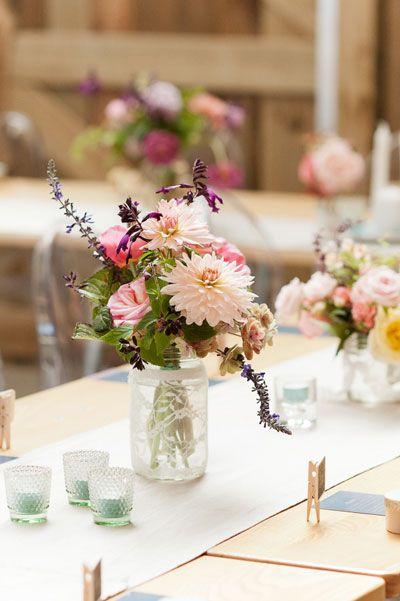 Weddings Sudbury Wellington Wedding Venue Wellington Wedding