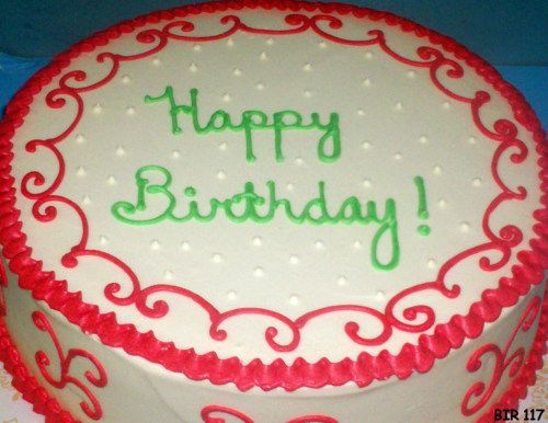 Adult birthday cake ideas for women adult birthday cakes for Adult birthday cake decoration