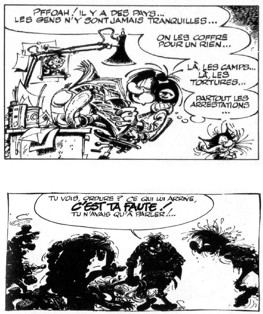 Épinglé sur Comic illustrations