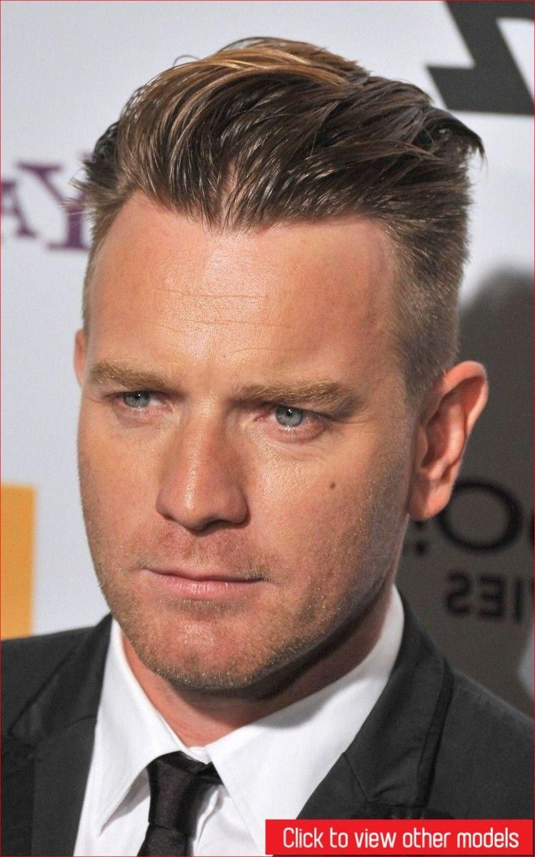 Mens Hairstyles And Beards Menshairstyles Cool Hairstyles For Men Undercut Hairstyles Mens Hairstyles Undercut