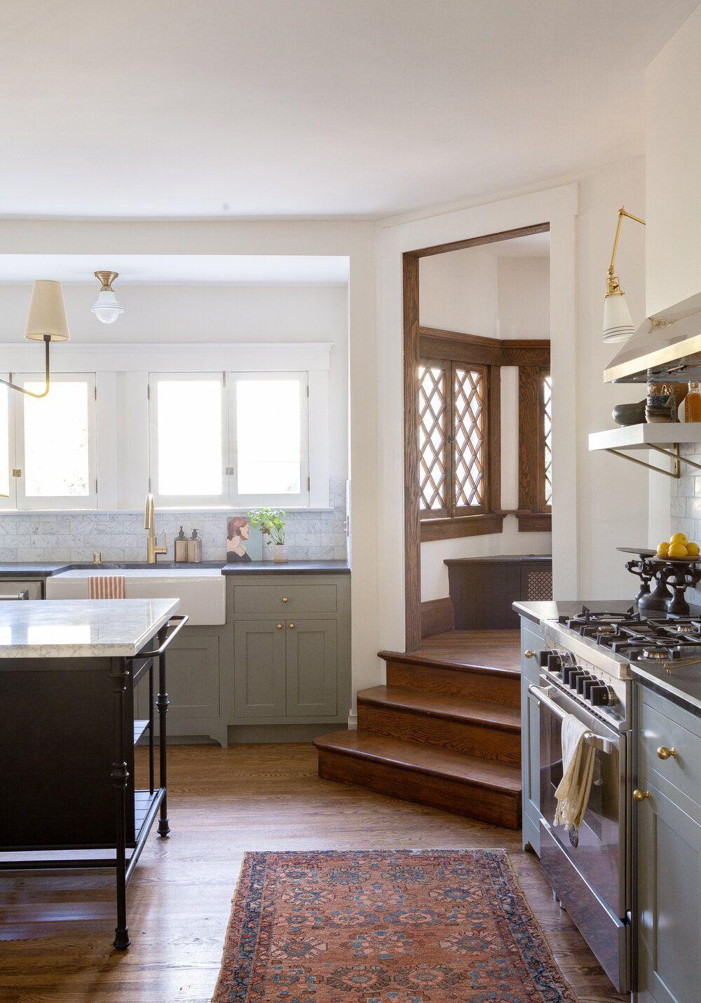 Home Decor Minimalist .Home Decor Minimalist   Home remodeling ...