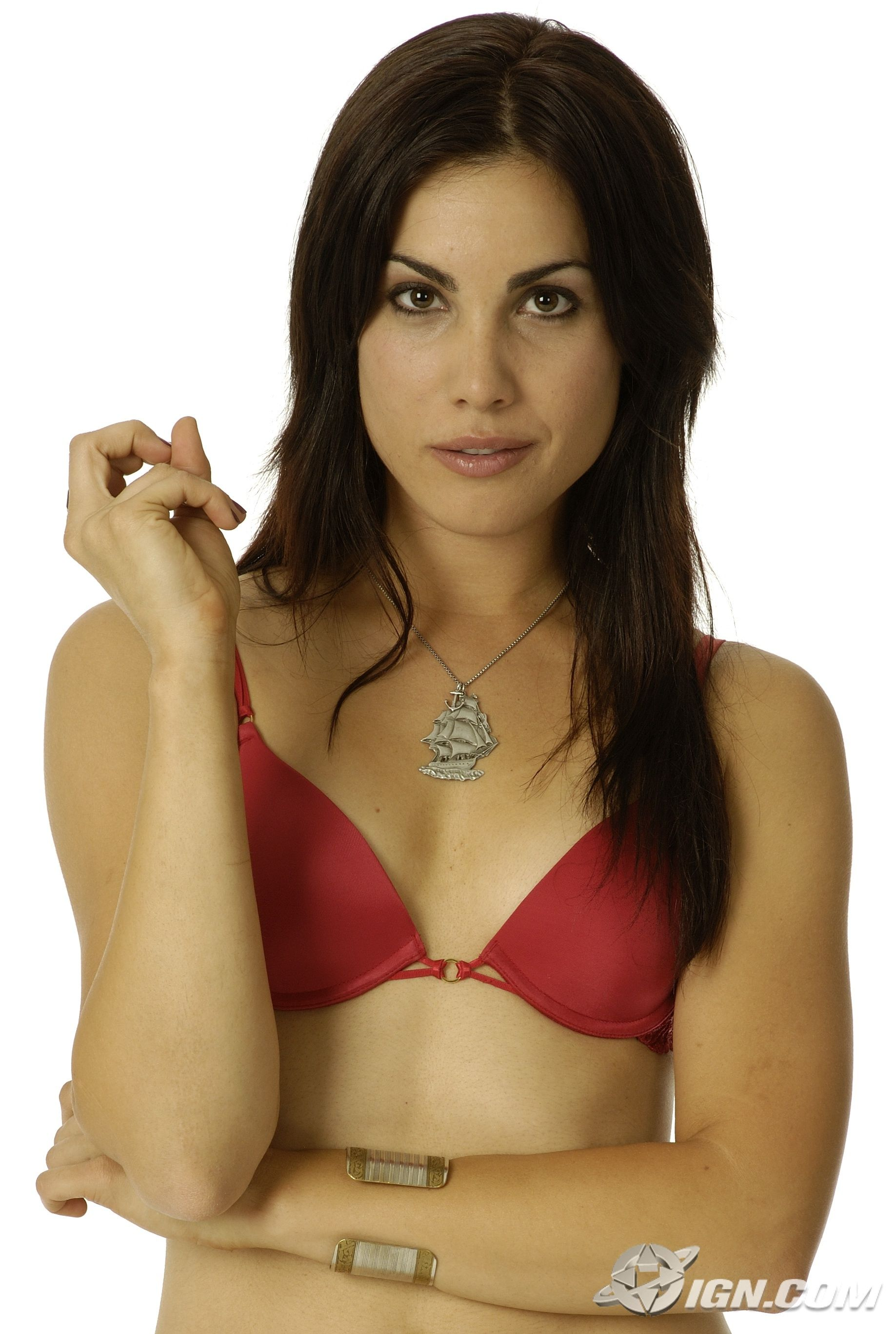 Actress carly pope nude private pics suits star showed pussy tits nude (74 pictures)
