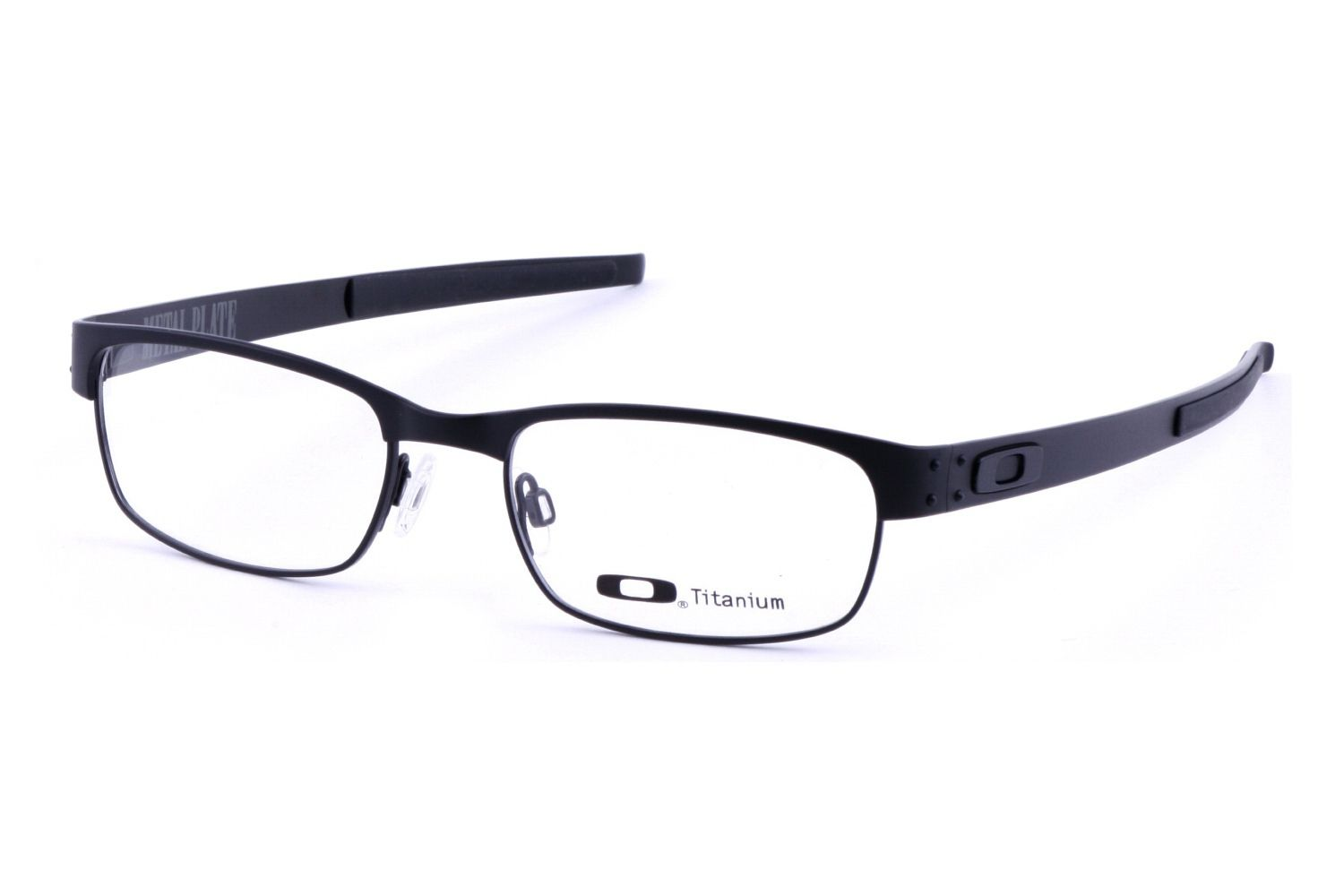 oakley frames glasses