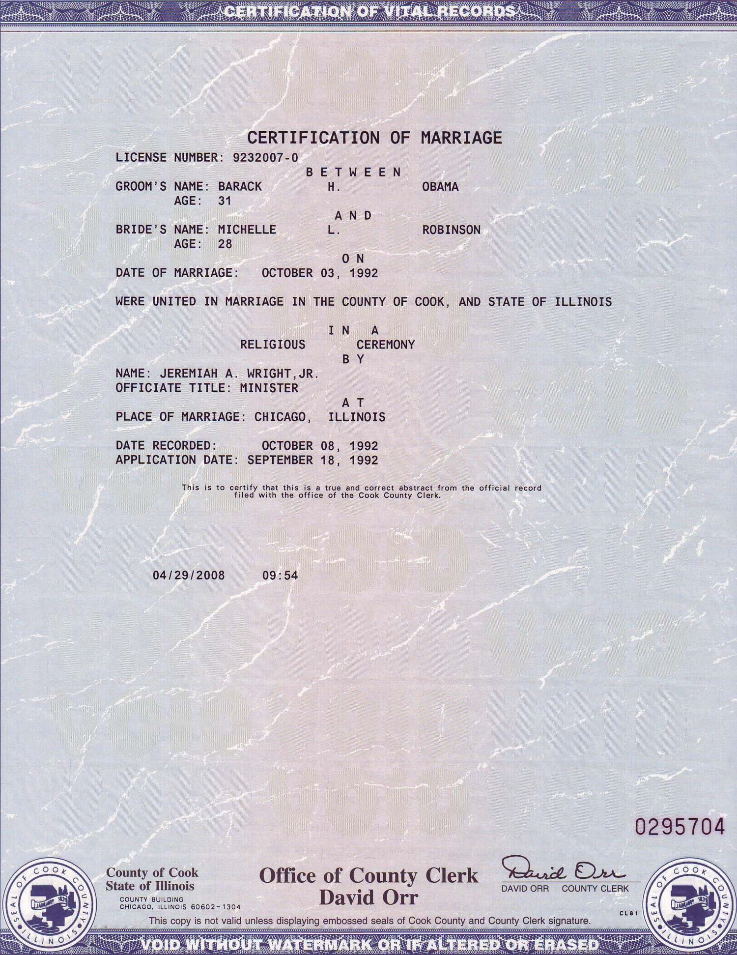 Why obama does not have birth certificate page home design idea why obama does not have birth certificate page aiddatafo Choice Image