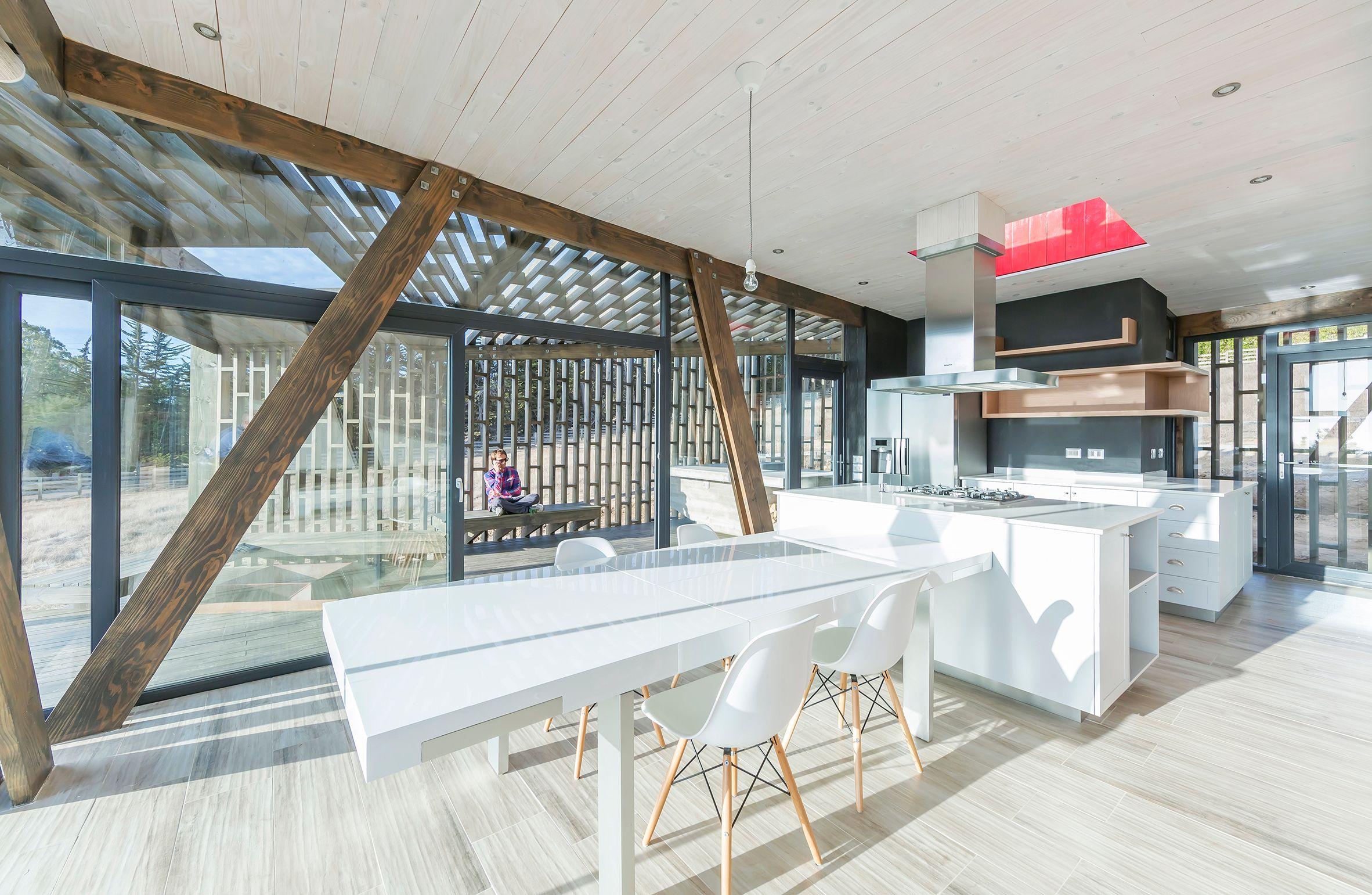 Good Photography: Sergio Pirrone ||| Sweet Home Make Interior Decoration, Interior  Design Ideas, Home Decor, Home Decoration Ideas, Design Decoration Ideas,  ...