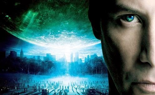 GOVERNANTES: Por favor Revelem a Nação (UFOS EXISTEM E ALIENS VIVEM ENTRE NÓS)