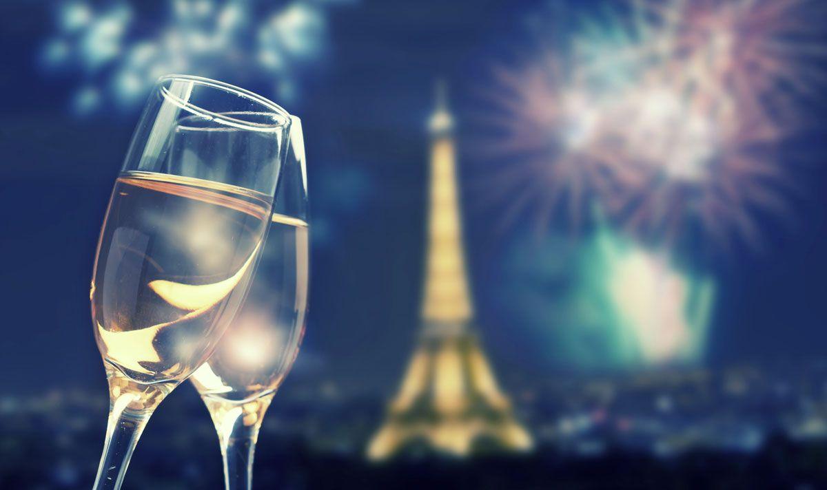 Capodanno a Parigi 2020 le offerte e i luoghi più