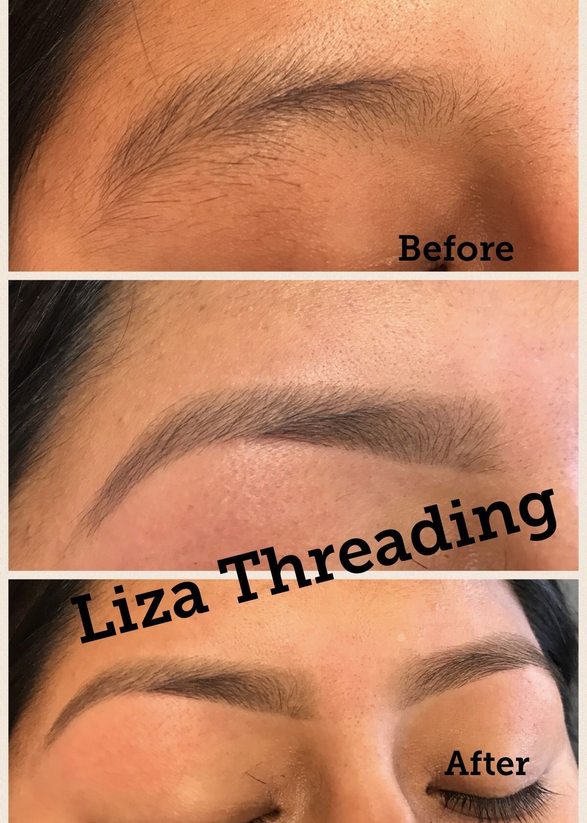 Eyebrow Filler   Good Looking Eyebrows   How To Get The ...