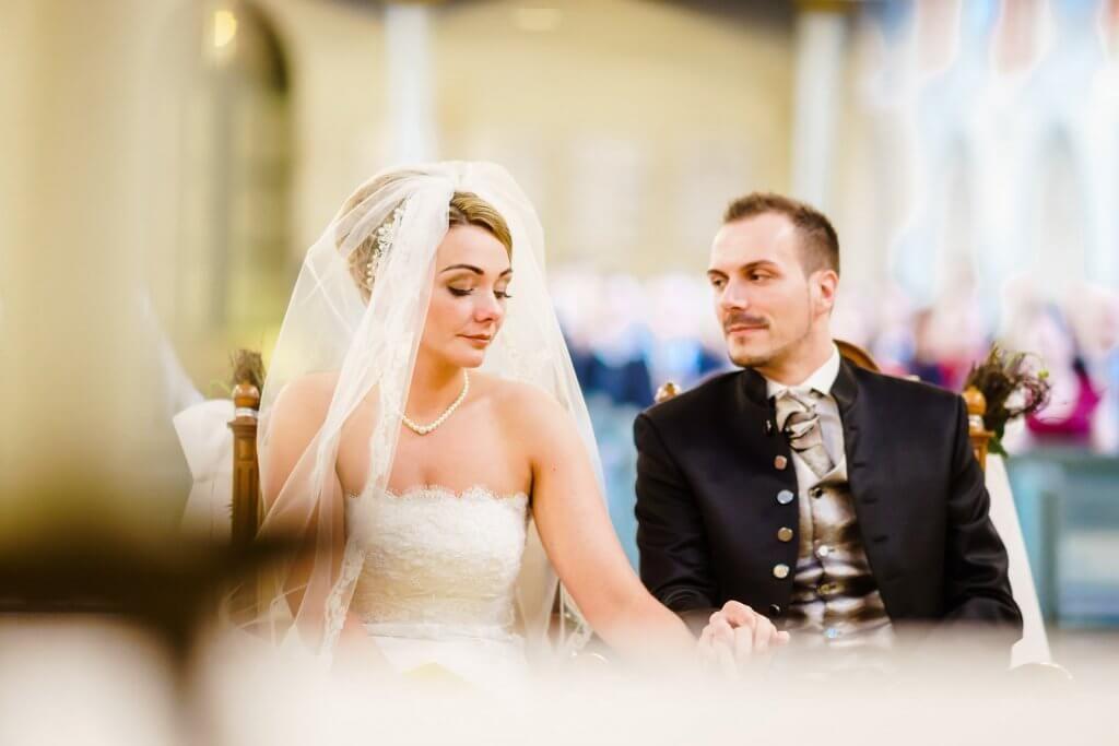 Trauung Fotograf Hochzeit Winsen Luhe Kirche Hochzeitsfotograf