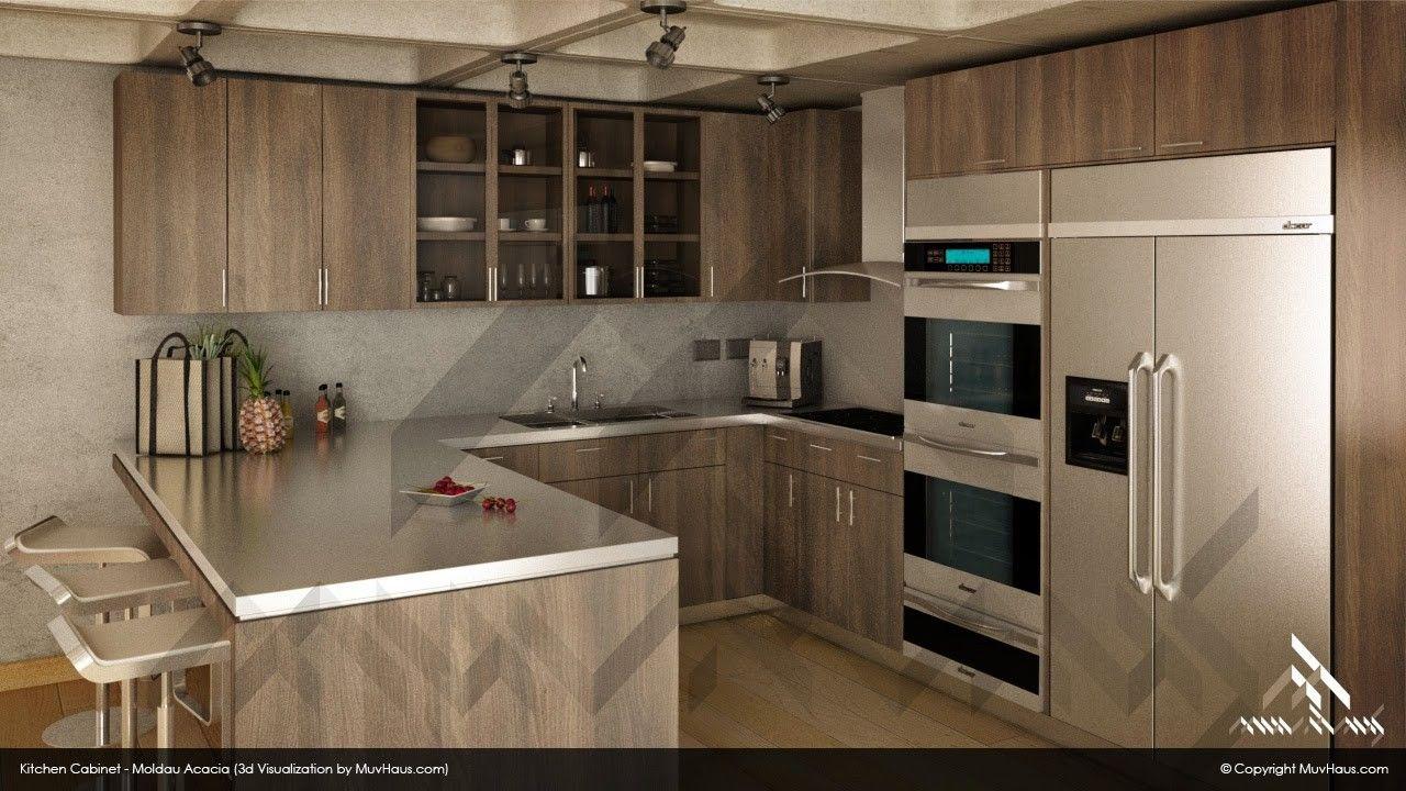 beautiful 3d kitchen cabinet design software - the elegant