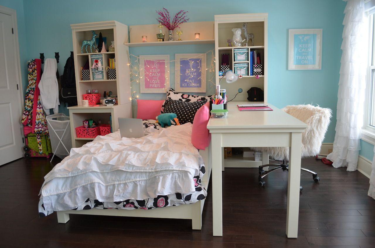 Express Yourself With A Stylish New Garage Door Pasadena Ca Cute Bedroom Ideas Room Inspiration Room