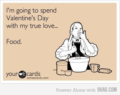 Happy Valentines Day Funny Valentines Day Quotes Funny Valentine Funny