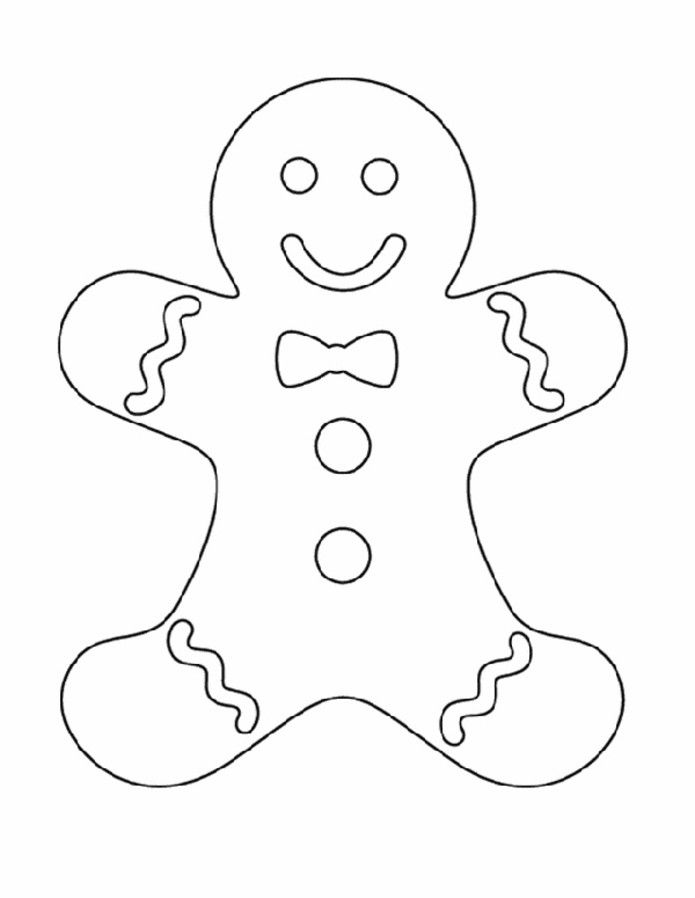 53 Christmas Coloring \ Activity Pages for Endless Holiday - snowman template