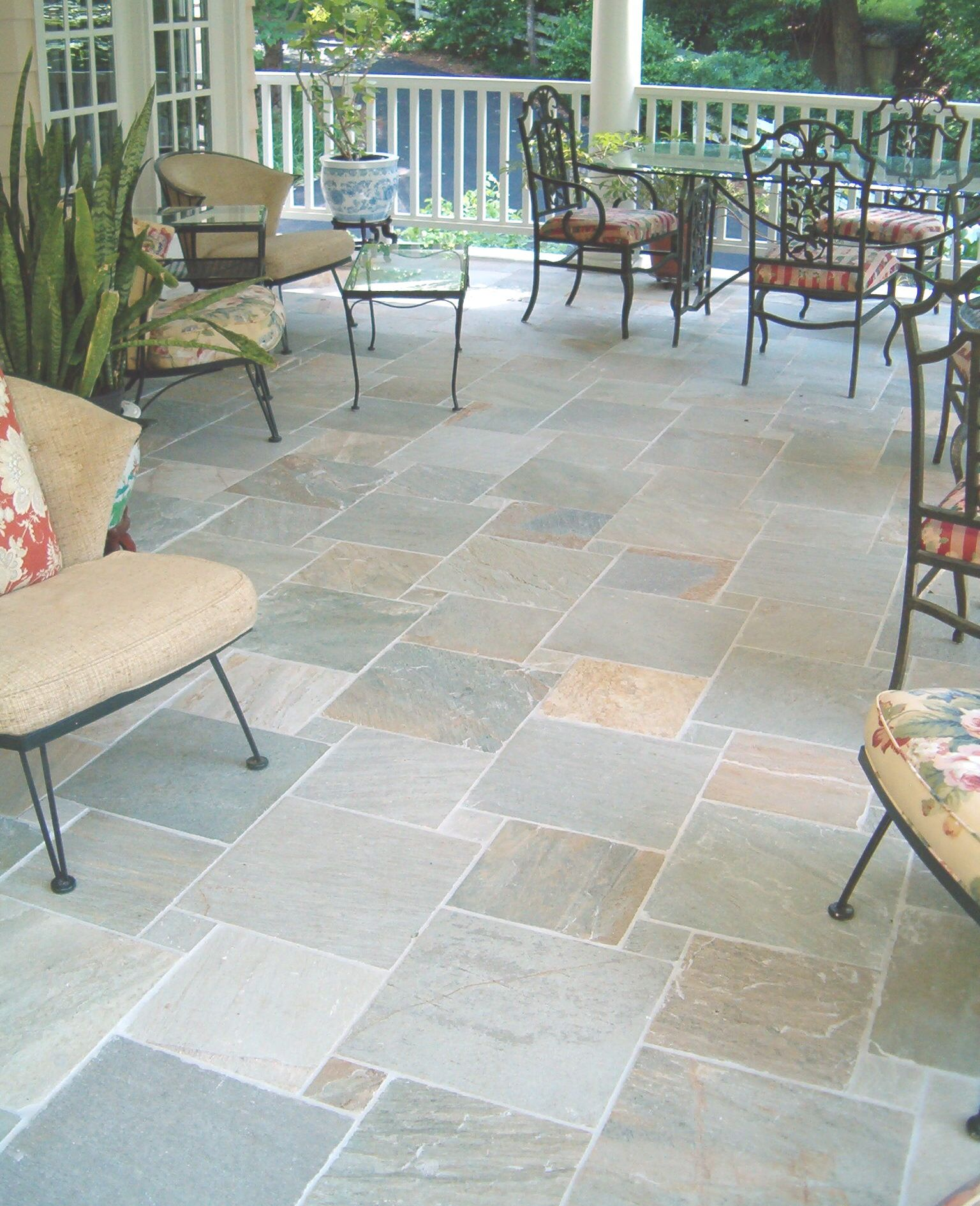 Patio Flooring Tiles It Will Not Make A Difference What Time Is With The Help Of Progressive Models Your Outs