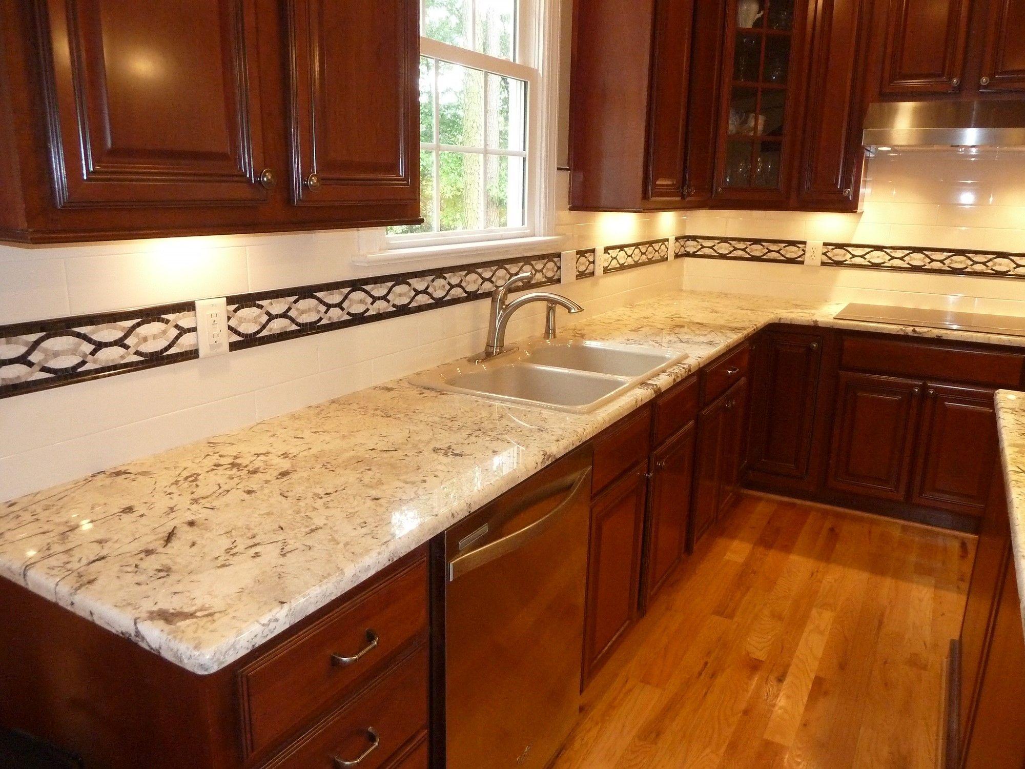 Custom Kitchen Cabinets   Custom kitchen cabinets, Kitchen ...