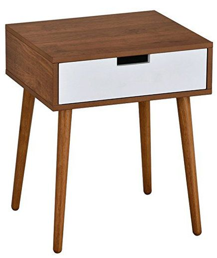 Best The Best Mid Century Modern Furniture You Can Buy On 400 x 300