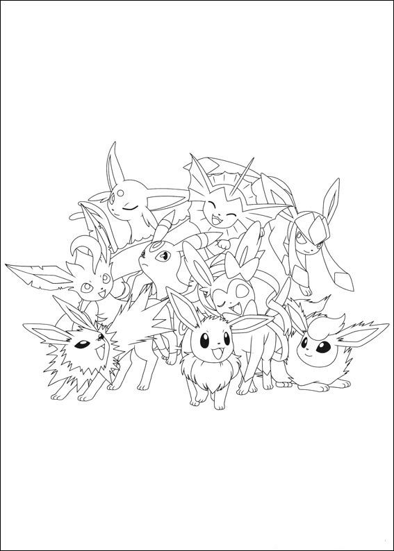 Pokemon Coloring Pages For Kids Print Pokemon Coloring Pages For Free And Printable Coloring B Pokemon Coloring Pages Pokemon Coloring Pokemon Coloring Sheets