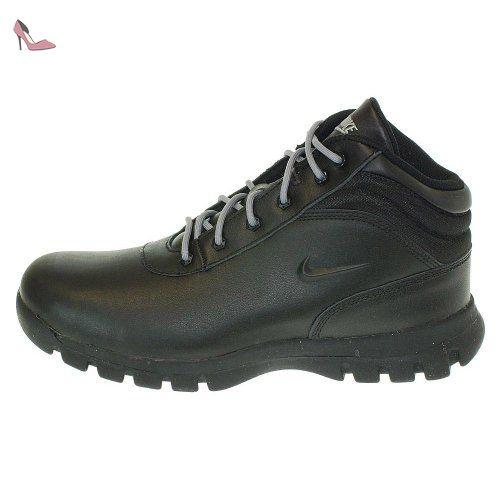 0 Couleur Gs 28 Mandara Noir Pointure Chaussures Nike 14Uqnx