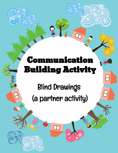 how to build a student with succesful communication skills