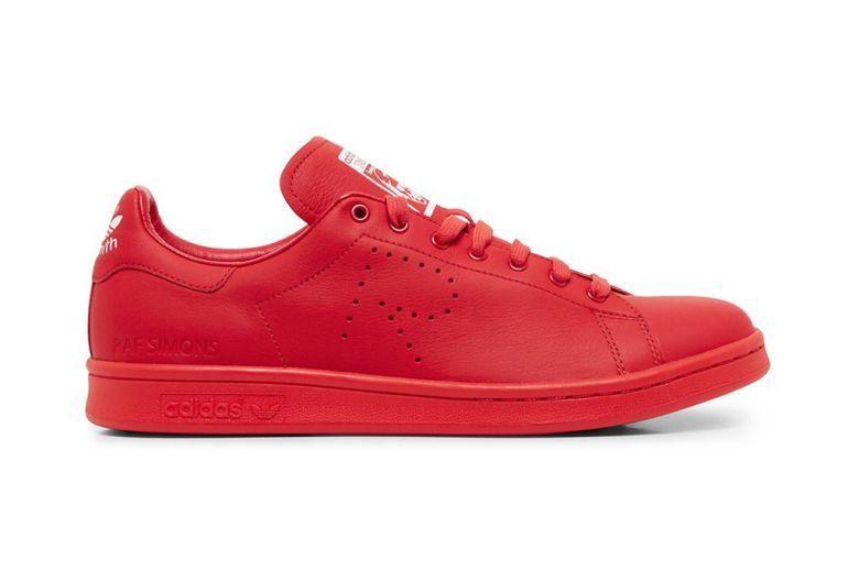 Adidas Schuhe Neu Kollektion