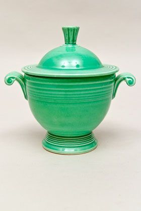 sugar bowl sugar bowl - -