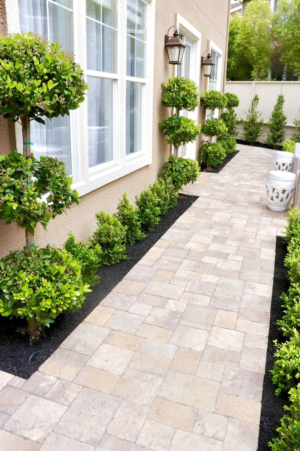 affordable gorgeous backyard landscaping ideas 19 on gorgeous small backyard landscaping ideas id=22494