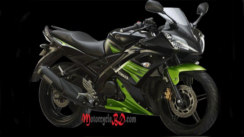 Yamaha Yzf R15 V3 Yamaha Bikes Yamaha Bike Prices