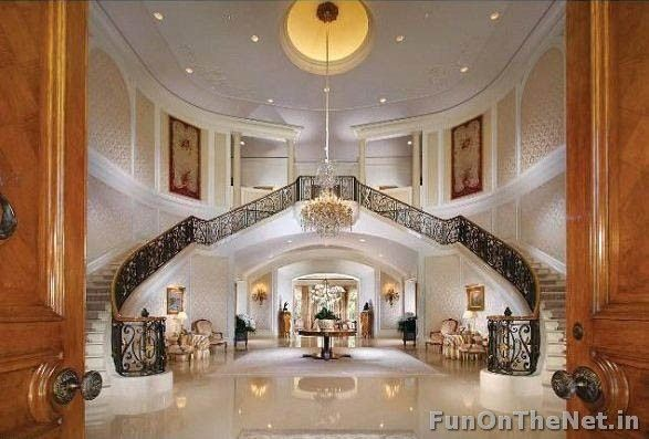 the manor los angeles usa this chateau style mansion is the biggest house in