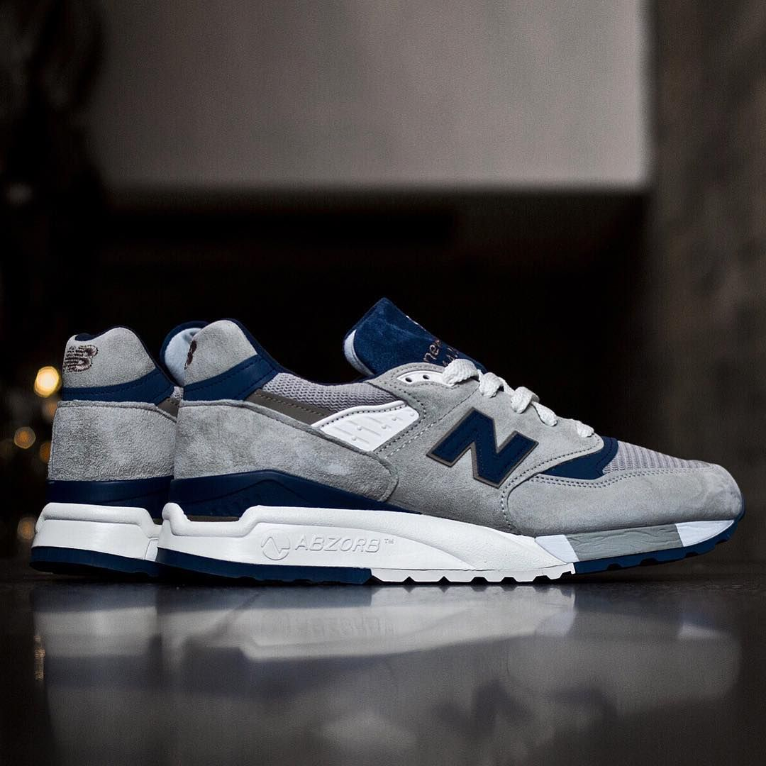new balance outlet store perth