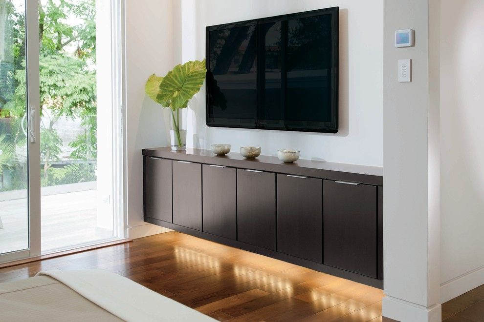 Floating Cabinets, Cabinets For Living Room