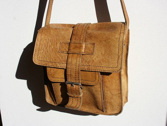 Leather bag c4ce5f0931f7f