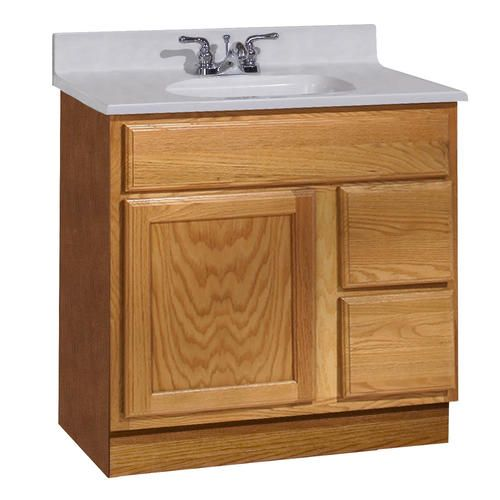 Pace Kingsbury Series X Vanity Houses Pinterest - 30 x 18 bathroom vanity for bathroom decor ideas